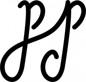 Pighog logo