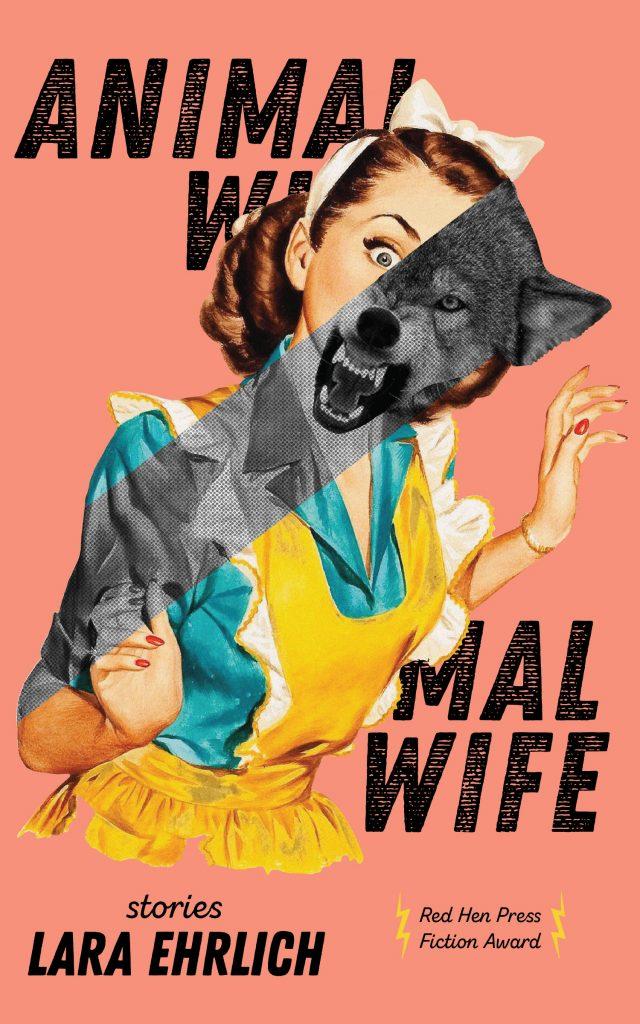 Animal Wife CVR 300dpi RGB aerio