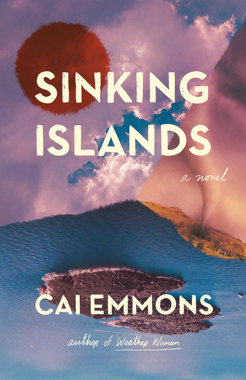 Sinking Islands CVR 300dpi RGB aerio